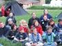 Himmelfahrt 2006