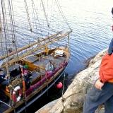 segeln_2009_7